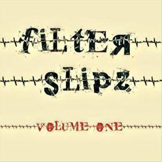 Filter Slipz Vol. I // 128BPM