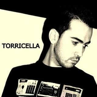 Fabrice Torricella Podcast Deep June 2012