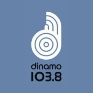 Flatliners-show-23.07.2012-guest loxy-dinamo.fm