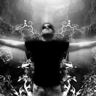Alex Di Stefano alles-jumper Podcast 2014