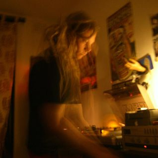 Tommiemix zomertijd  2010