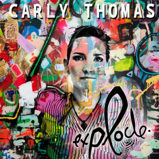 Carly Thomas Interview