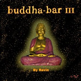Buddha Bar iii Dream