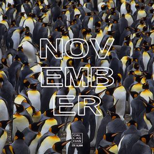 November Mini-Mix [2015]