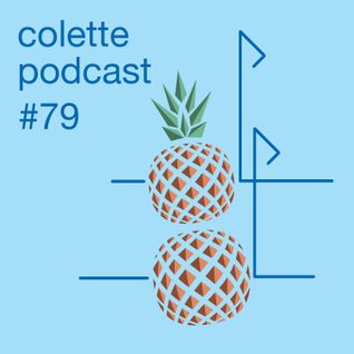 colette podcast #79