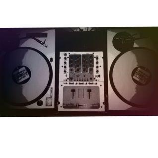 Trap Mix promo Explicit free download DannyBoyDj