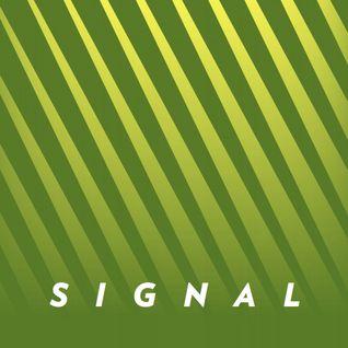 Signal Podcast 006 Part 1