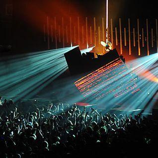 Deadmau5 Tribute (d:S:k Mixology)