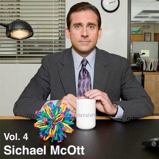 Sichael McOtt Vol. 4