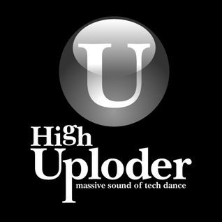 High Uploder v1