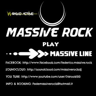 MASSIVE LINE 11-05-2013