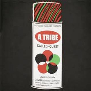 On a quest for the tribe
