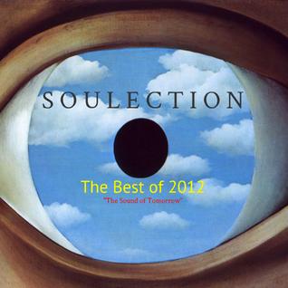 Show #113 (Best of 2012)