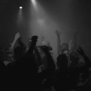 Alexskyspirit Cube Opening Set 01.11.2015