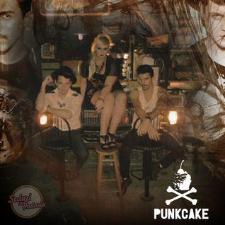 Discoteke Especial Punkcake