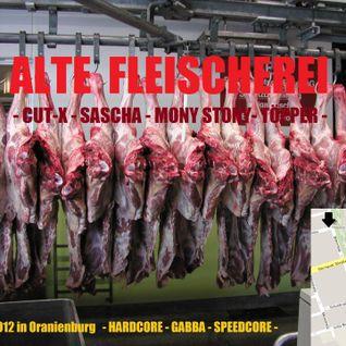 2012-03-03-Sascha-GN-Alte-Fleischerei
