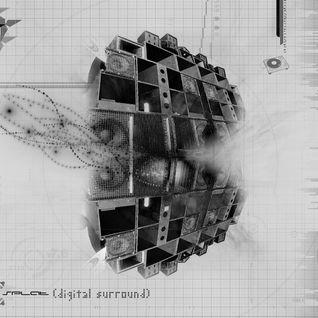 preview de 15 min de la demo pour les tremplins d'astro