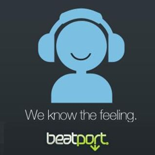 We Know The Feeling Beatport