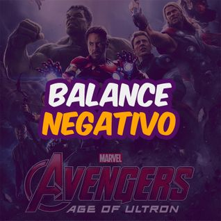 Habemus Podcast - Balance Negativo - T01 E01