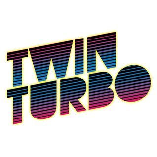 Twin Turbo Promo Mix April 2009
