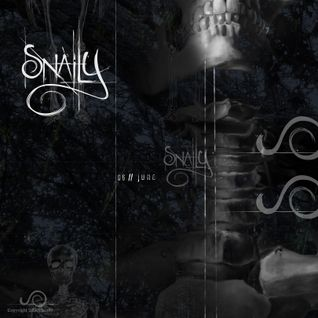 Snaily_2013_Mixtapes - June