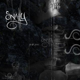 Snaily_2013_Mixtapes - June