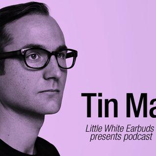 LWE Podcast 78: Tin Man