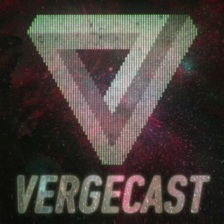 Vergecast 214: Two admirals, a coxswain, and a guy with a steering wheel