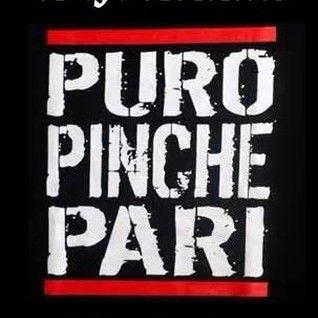 Puro Pinchi Pari