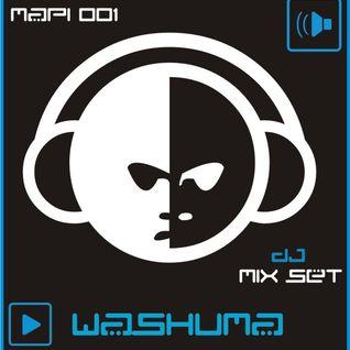 Washuma-Psytrance-MAPI-001-2012