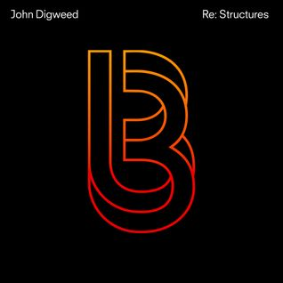 Re:Structured CD2 Minimix - Re : Structures