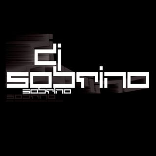 Dj Sobrino-Hip Hop 80's Hits Vol.1 (LTP)