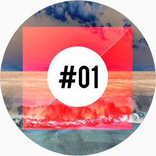 S.I.B Mix Series #01 - DJ Crises