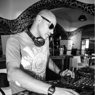 Giuliano A.L. - Con Amore Ibiza #115