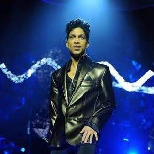 Prince -  Ultimate Blues Colection #2