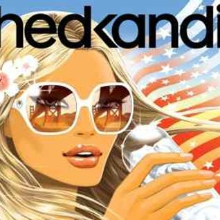 Hed Kandi - Live @ Ocean Beach Club (Maximum the Ibiza) - 31.08.2013