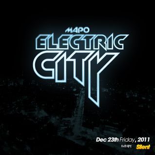 Mapo Electric City #12