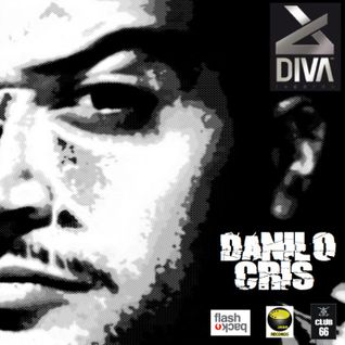 Danilo Cris - Live Club 66 - 10 Dicembre 2011