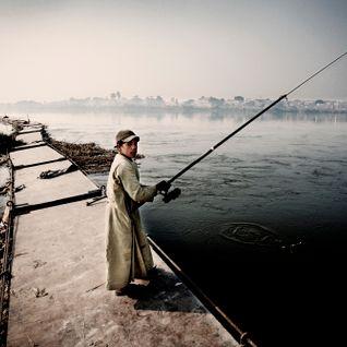 Examining strategic shifts in the Nile Basin