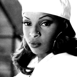 Reminisce - 90's R&B Laid Back Mixtape