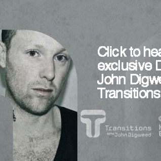 John Digweeds Transitions Sian guest mix