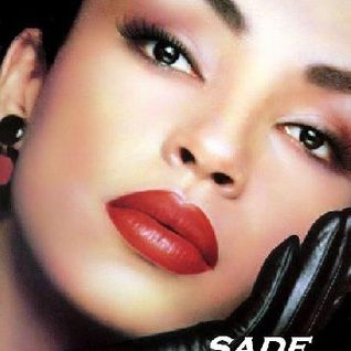Sade mix by Pepe Conde