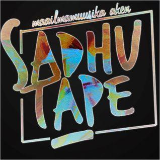 SadhuTape #44: Sufi Soul