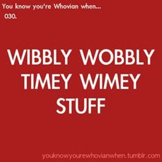 Woblz Wibbly Wobbly Wabble Vol1