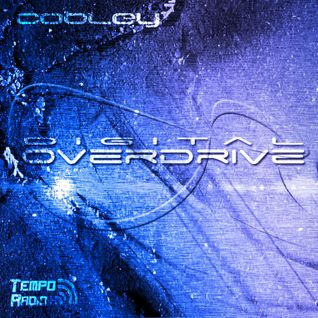 Cobley - Digital Overdrive EP141