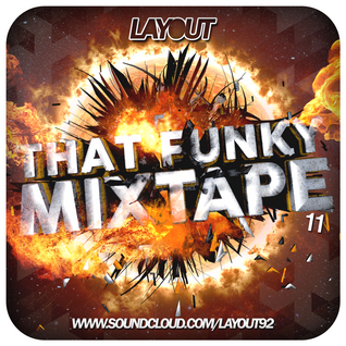 That Funky Mixtape 11