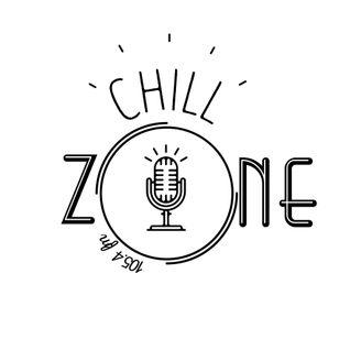 La Chillzone - Séance N°09 (19/02/2016) Feat. Damien Waselle, Label Manager de [PIAS]