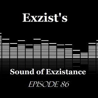 Sound of Exzistance 86