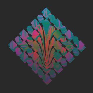 CeaseTone Mixtape (Iceland Airwaves Edition)