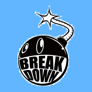 The Breakdown 9-7-12